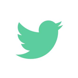 Twitter Bulle