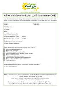 150724-bulletin-adhesion-condA